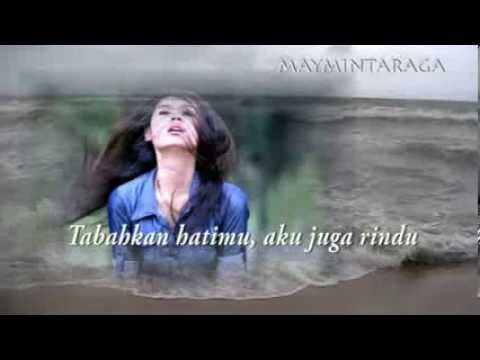 ANI, Rhoma Irama, editor: maymintaraga Travel Video