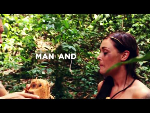 XXX βίντεο σεξ Ινδονησία