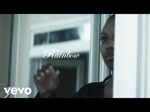 2face - Rainbow ft. T-Pain