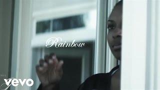 Смотреть клип 2Face Ft. T-Pain - Rainbow