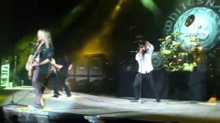Whitesnake in Kiev 13.11.2011.mp4