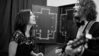 THE CIVIL WARS // SHORT DOCUMENTARY // 2012
