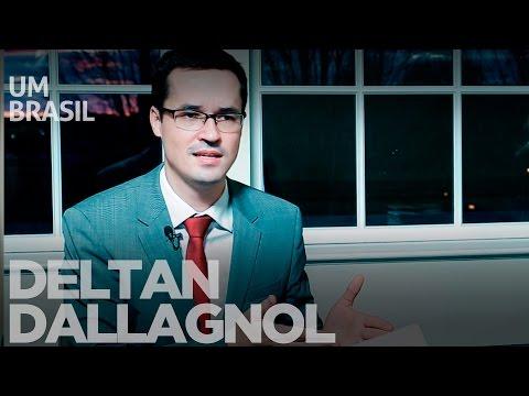 Ir além da Lava Jato para mudar o Brasil, por Deltan Dallagnol