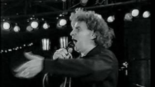 Mikis Theodorakis in East Berlin 1987: 26 Strosse to Stroma sou- Zorba