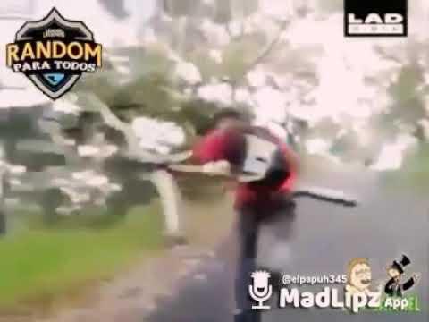 Los mejores video de madlipz #1