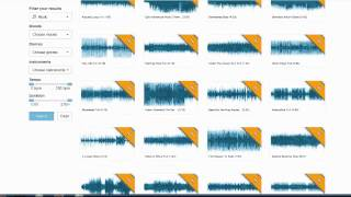 best royalty free music for youtube | discount code audioblocks | audioblocks review