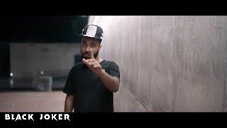Black Joker - Paakhandi Duniyadari (Official Music Video)