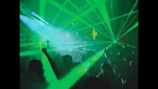 System One - Talk About Your Life