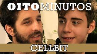 8 MINUTOS - CELLBIT