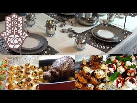 menu-de-fêtes-sans-prise-de-tête-{facile-et-rapide-)