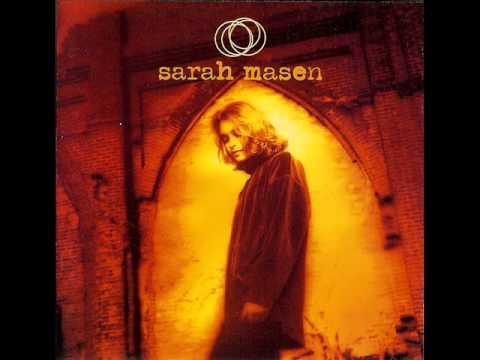 Sarah Masen - All Fall Down