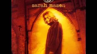 Sarah Masen - All Fall Down YouTube Videos