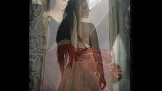 Evanescence - Lacrymosa Piano