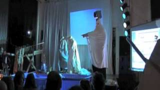 THE NORWEGIAN OPRA Opra gala 6/10