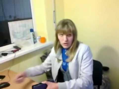 Секс и минет в туалете (порно видео) » Категория: Туалет