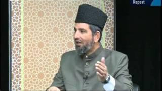 Urdu: Rahe Huda 20th October 2012 - From Qadian Dar-ul-Amaan - Hijrat from Qadian