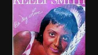 """The Song is You"" Keely Smith"