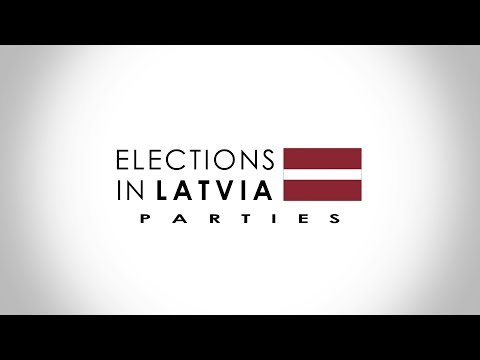 Latvia | The Political Parties | Europe Elects