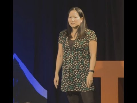 Rethinking Limits | Linh Huynh | TEDxCanmore