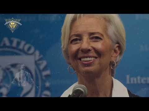 Que es el FMI y caso Argentina