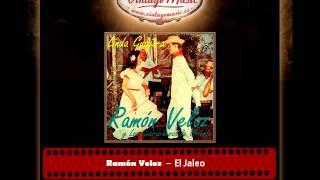Ramón Veloz y los Guaracheros de Oriente -- El Jaleo (Son Montuno)