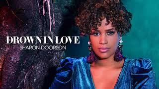 Sharon Doorson - Drown In Love (Official audio)