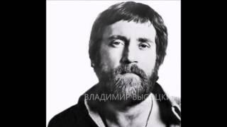 ЕВРЕИ КОМПОЗИТОРЫ-ПЕСЕННИКИ В СССР