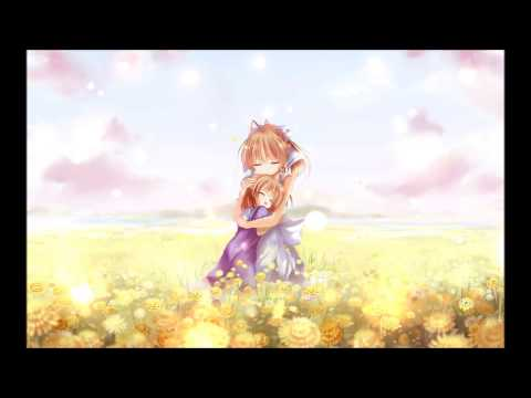 Clannad - Original Soundtrack (The Place Where Wishes Come True)
