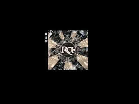 Skorn - Raw - RA (2006)