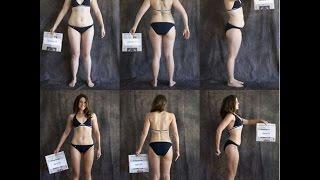 отзывы похудения ,  мотивация при похудении и как избавится от 30 кг .