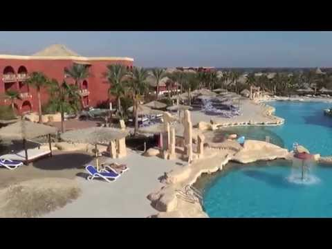 Египет, курорт Шарм Эль Шейх