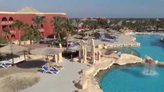 Египет, курорт Шарм Эль Шейх(Видео Александра Ратнера из отеля Laguna Garden 4* на курорте Шарм Эль Шейх. Полезные советы по выбору отеля в Егип..., 2014-12-31T04:23:39.000Z)