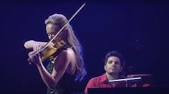My Heart Will Go On (Titanic) – Celine Dion - William Joseph and Caroline Campbell (Live)