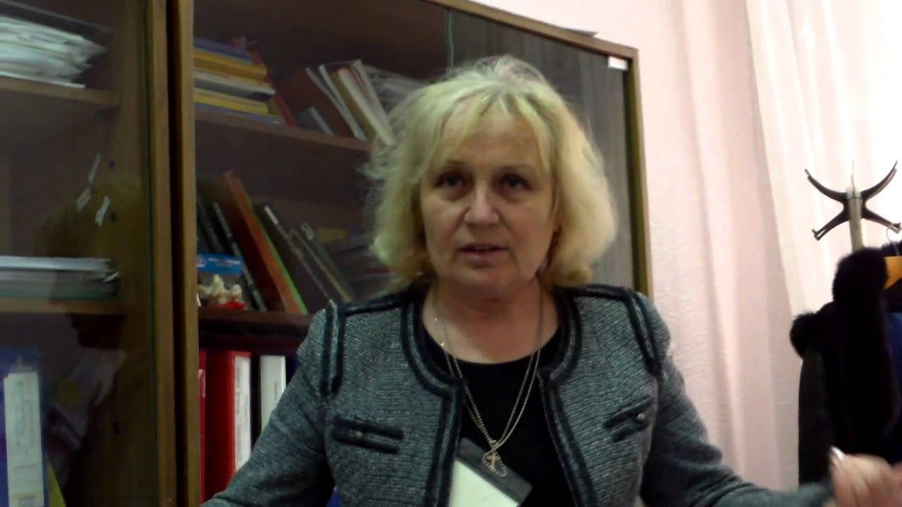Liceul Zadnipru ține elevii încuiați în școală