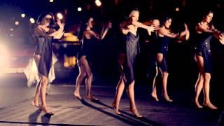 Шоу балет NC-17 Muse