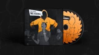 Rap Addix - Właściwe Proporcje 2