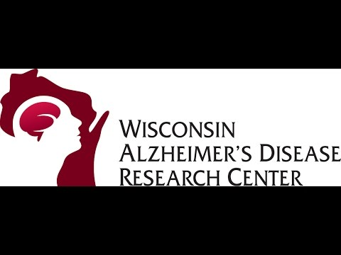 An Introduction to the Wisconsin Alzheimer's Disease Research Center