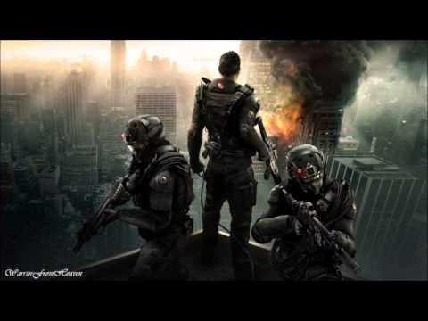 Liquid Cinema Music- Cataclysm (2012 Epic Aggressive Action Futuristic War Hybrid Orchestral)