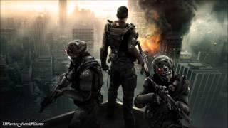 Video Liquid Cinema Music- Cataclysm (2012 Epic Aggressive Action Futuristic War Hybrid Orchestral) download MP3, 3GP, MP4, WEBM, AVI, FLV Oktober 2018