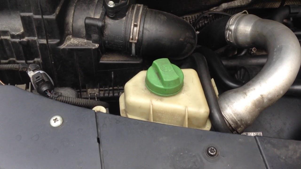Замена масла в двигателе транспортер т5 элеватор в теплотехнике что это