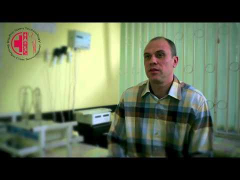 знакомство больных гепатитом и вич