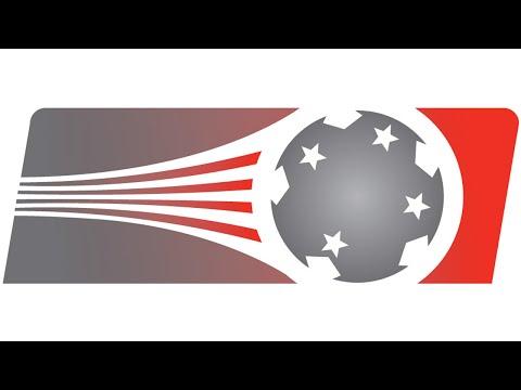 Musica - Himno - Copa Sudamericana - 2014 [COMPLETO]