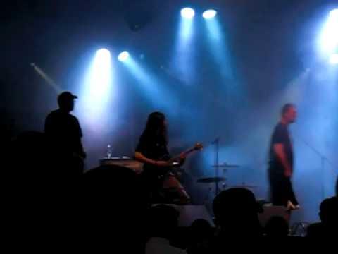 NETFASTCORE a Lens 20 juin Pas-de-Calais Music Tour