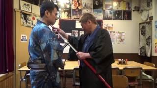 ビトタケシ監督作品 『砂糖市』 柳家小蝠 検索動画 30