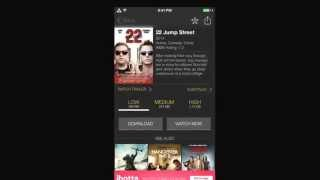 How to get free movies on IOS 8 Cydia. Ft. Movie Box-Next step forward with Cydia.
