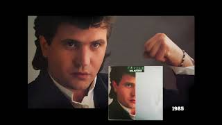 Daniel Balavoine - L''Aziza - 1985