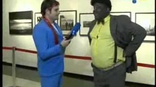 Baixar Pânico Na TV 31/07/2011 - Vesgo e Charles Henriquepédia em mais uma Festa