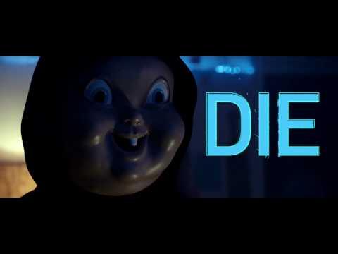Happy Death Day | Wake | In Cinemas 17 October