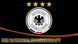 Torwarttraining   Deutsche Nationalmannschaft (DFB Team)