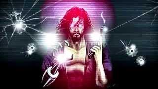 Spectro Boy - Cyborg Jesus [Remastered] [w/fades]